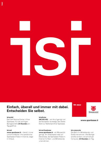 ISI - Teaser A (Konvertiert)-19