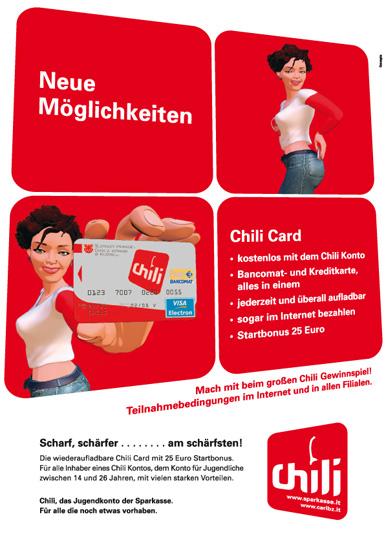 anz.ChiliCard.dt.DINA4