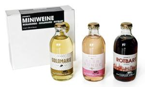miniweine