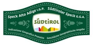 speck_logo